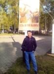 alekey, 41  , Chaykovskiy