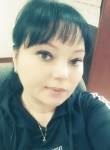 Zalina, 18, Astana