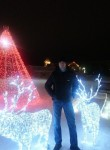 Aleksey, 29  , Naryan-Mar