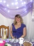 Elen, 36  , Krasnoyarsk