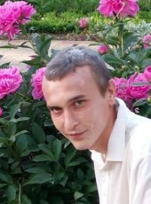 Andrey, 29, Russia, Maykop