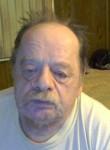 Сергей, 72  , Mount Prospect