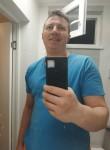 vadim, 29  , Svetlyy (Kaliningrad)