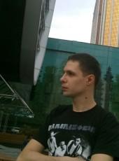Artyem, 31, Russia, Sergiyev Posad