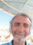 shima, 52, Beersheba