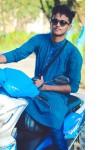 Amit sarkar, 18  , Naihati