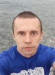 Konstantin, 40, Yaroslavl
