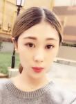 李雯, 27  , Luoyang (Henan Sheng)