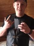 Martin, 21  , Viechtach