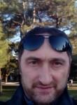 gocha, 44  , Batumi