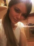 Mariya, 32  , Leticia