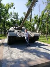 Aleksandr, 38, Kazakhstan, Astana