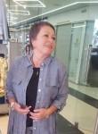 Svetlana, 48  , Barnaul