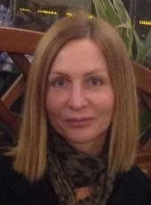 Lana, 48, Russia, Volgograd