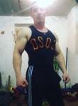 Evgeniy, 29  , Argayash