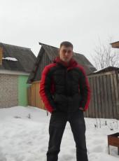 valeriy, 29, Russia, Vyksa