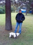 Tatyana, 66  , Ettlingen