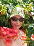Inga, 58  , Syktyvkar