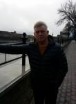 Aleksandr, 59  , Narva