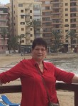 MARIA, 63  , Engels