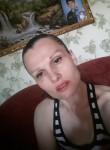 Lyelya, 42  , Plavsk