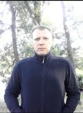 Dmitriy , 42, Russia, Moscow