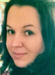 Kseniya, 32, Adler