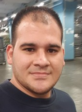 Mustafa, 33, Germany, Boeblingen