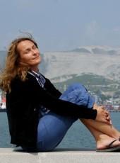 Nataliya, 46, Russia, Moscow