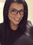 Stephanie Brandy, 28  , Plano