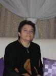 GALINA, 63  , Mytishchi