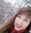 Yulika