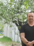 Sasha, 52  , Okhtyrka