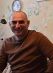 evgeniy, 45  , Voronezh