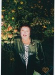 Sofya, 72  , Odessa