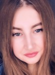 Dasha, 21  , Sredneuralsk