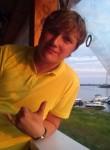 aleksandr, 31  , Dzerzhinsk