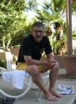 Charles Simon, 65  , Texas City