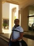 Mansour, 33  , Suez