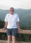 Andrey, 53  , Balashikha