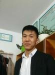 Sash, 18, Bishkek