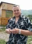 Aleksey, 48  , Botosani