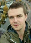 Pavel, 30, Kharkiv