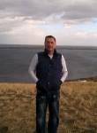 Stas , 50  , Syzran