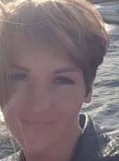 Anyuta, 35, Russia, Saint Petersburg