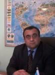 nuraddin, 57  , Baku