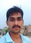 Arvind, 22, Ludhiana