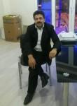 abdulbakiaym