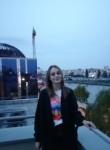 Anastasiya, 28  , Kaliningrad
