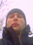 Алексей, 35  , Muchkapskiy